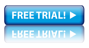 free trial of email marketing software